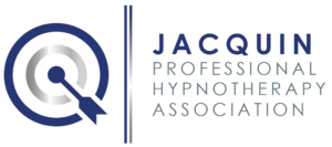Jacquin Professional Hypnotherapy Association